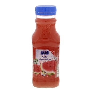 Almarai Watermelon Juice With Pulp 300ml