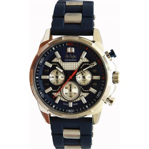 Lee Cooper Men's Multi-Functon Watch LC06360.399