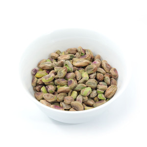 Green Pista 1kg Approx Weight
