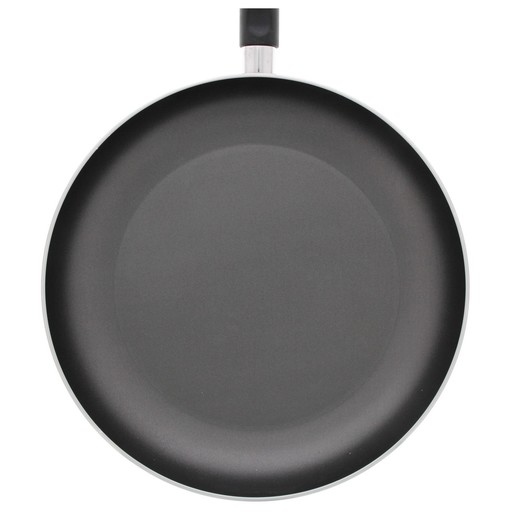 Buy Prestige Classique Fry Pan 30cm Online Lulu