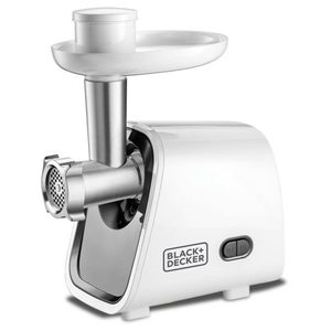 Black+Decker Meat Grinder FM1500B5 1500W