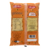 Ali Rice Egyptian Rice Camolina 2kg