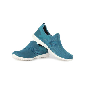 Skechers Women's Sports Shoes 23322TEAL Teal