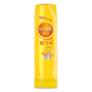 Sunsilk Conditioner Soft and Smooth 350ml
