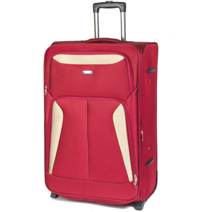 Beelite Soft Trolley with Cover 20inch