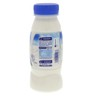 Almarai Full Fat Fresh Milk 250ml