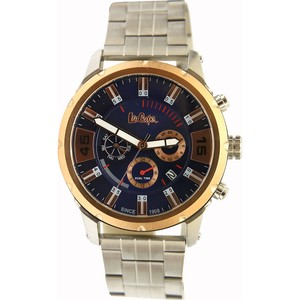 Lee Cooper Men's Multi-Functon Watch LC06312.590