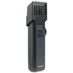 Panasonic Beard & Hair Trimmer ER2031