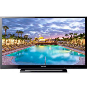 Sony Full HD LED TV KLV-40R352E 40""