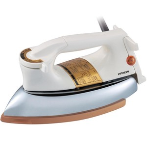 Hitachi Dry Iron DI-9900 1200W