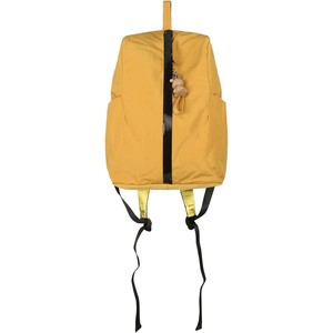 Eten Teenage Back Pack ETBPGZ18-37, Yellow
