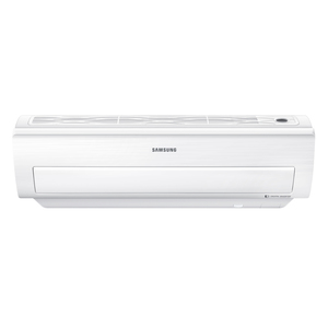 Samsung Split Air Conditioner AR24NVPXEWK 2Ton