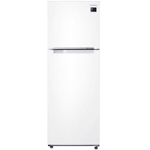 Samsung Double Door Refrigerator RT42K5010WW 450Ltr