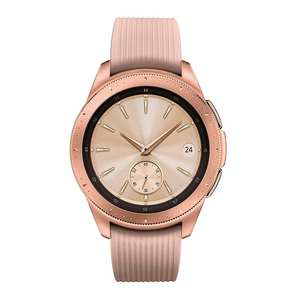 Samsung Galaxy Watch SM-R810 42mm Rose Gold