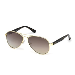 Guess Men's Sunglass Pilot 693032G60