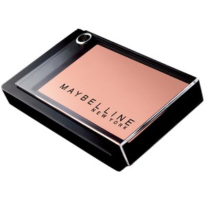 Maybelline Face Studio Blush 40 Pink Amber 1pc