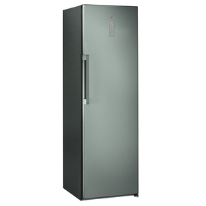Whirlpool Single Door Refrigerator SW8AM2DXREX 363Ltr