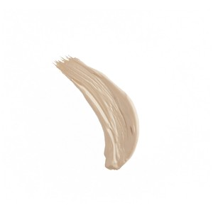 Rimmel London Match Perfection Concealer Shade 10 Ivory 7ml