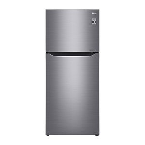 LG Double Door Refrigerator GN-B492SQCL 427Ltr