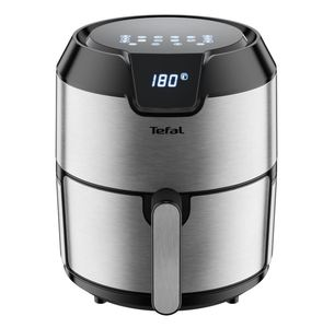Tefal Air Fryer EY401D27 4.2Ltr