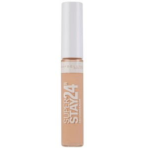 Maybelline Superstay Concealer Light 02 1pc