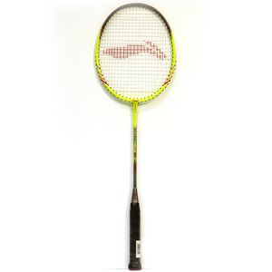 Li-Ning Badminton Racket SMASH XP60