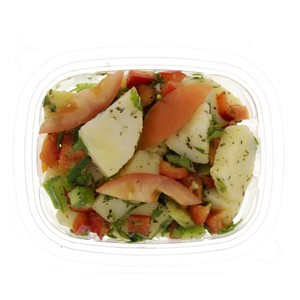 Arabic Potato Salad 200g