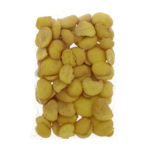 Golden Spike Beans Biscuit 150g