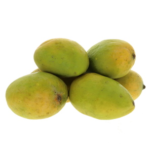 Priyoor Mango 1kg Approx Weight