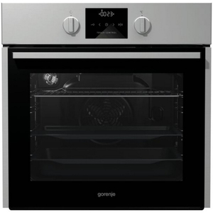 Gorenje Built-in Electric Oven BO635E11XK 60cm