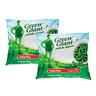 Green Giant Green Peas 900g x 2pcs