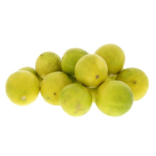 Lime 250g Approx Weight