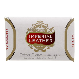 Imperial Leather Extra Care 125g