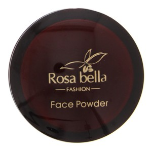 Rosa Bella Face Powder F2549 1pc