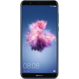 Huawei P Smart 32GB 4G Blue