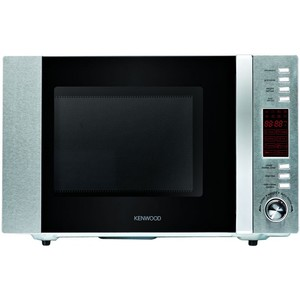 Kenwood Microwave With Grill MWL311 30Ltr