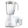 Kenwood Blender BL440 + 2 Mill