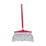 Okaywife Cotton Mop With Stick AGW3268