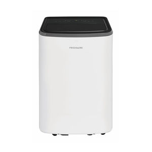 Frigidaire Portable Air Conditioner FP12A59iCH 1Ton