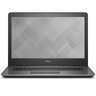 Dell Notebook 5468-VOS-1059 Core i5 Grey