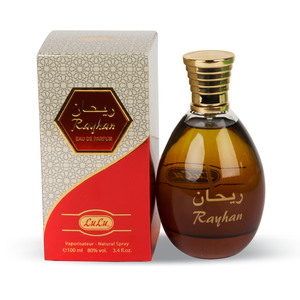 Lulu Rayhan EDP 100ml