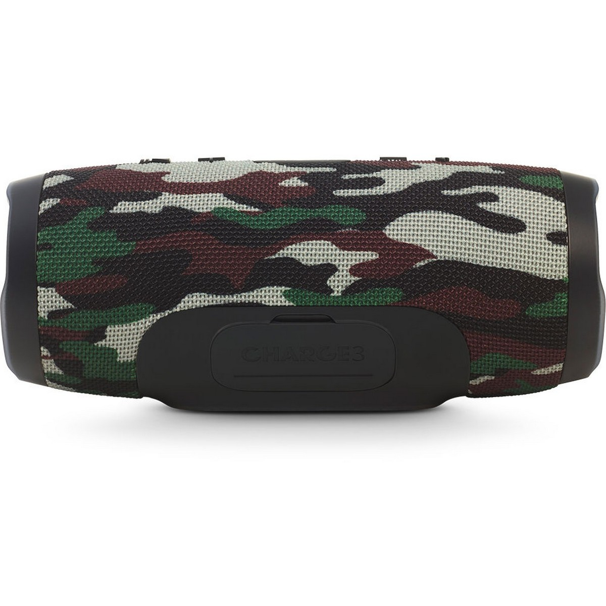 Buy JBL Charge 3 Bluetooth Speaker Camouflage - Wireless