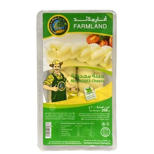 Farmland Majdoule Cheese 200g