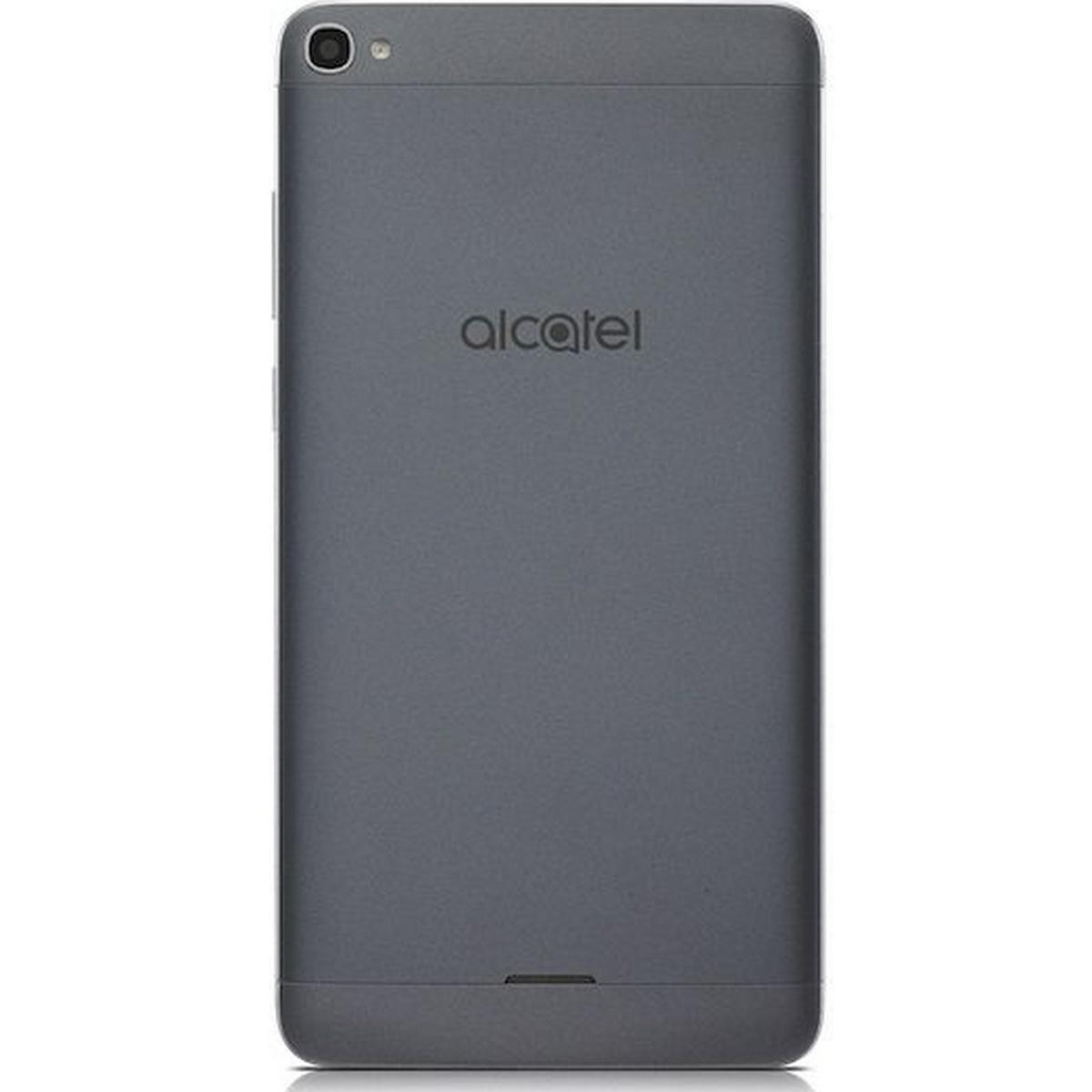 Alcatel Tablet Pop4 9025Q 7inch 4G Silver Grey