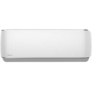 Midea Split Air Conditioner MST1AB9-18CRN1 1.5Ton