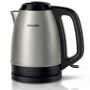 Philips Kettle HD9305/26 1.5 Liter