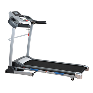 Techno Gear Treadmill YK-ET1401A 2.0HP