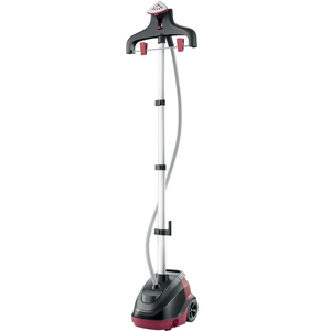 Tefal Garment Steamer SBT-IT6540M0E
