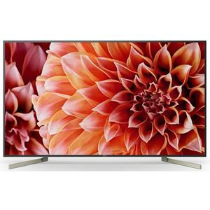 Sony 4K Ultra HD Android Smart LED TV KD85X9000F 85""