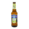 Bavaria Apple Non Alcoholic Beer 330ml x 6 Pieces